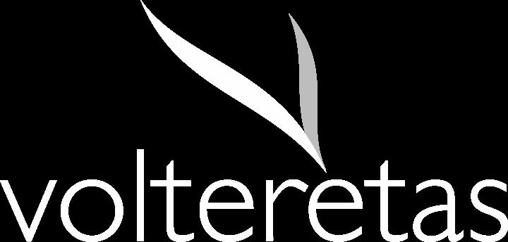 Volteretas Logomarca contratipo